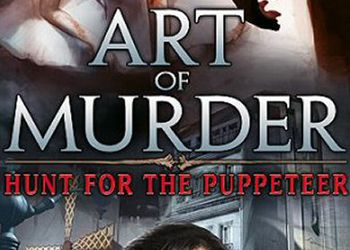 Art of Murder: The Secret Files Walkthrough , Guide ...