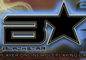 Blackstar (2010)