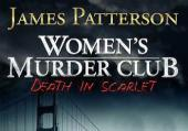 James Patterson's Women's Murder Club: Death in Scarlet