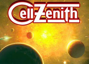 CellZenith