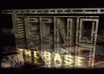 TECNO: The Base