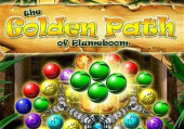 Golden Path of Plumeboom, The