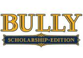 Bully: Scholarship Edition: Коды