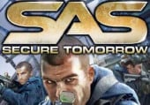 SAS: Secure Tomorrow: Видеообзор