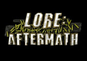 Lore: Aftermath