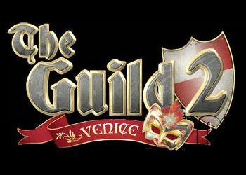 Guild 2: Venice, The
