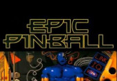 Epic Pinball Pack 1