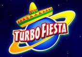 Turbo Fiesta: Обзор
