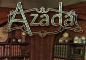 Azada: Коды