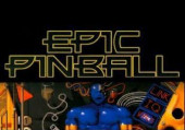 Epic Pinball Pack 2