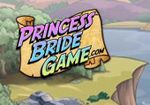 Princess Bride Game