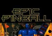 Epic Pinball Pack 3