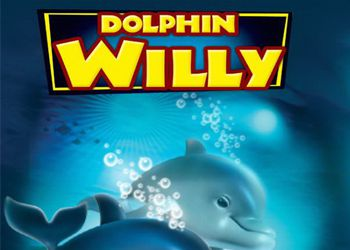 Dolphin Willy
