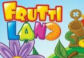 Fruttiland