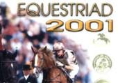 Equestriad 2001