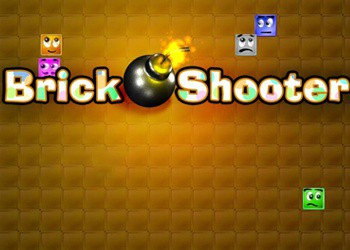 BrickShooter