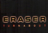 Eraser: Turnabout