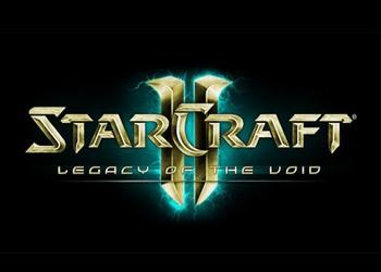 Старкрафт 2 официальный сайт скачать