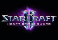 Коды к игре StarCraft 2: Heart of the Swarm