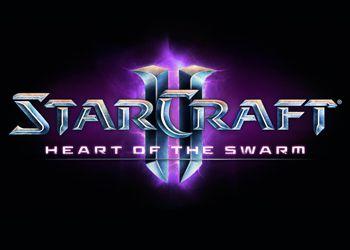 Starcraft 2: Heart of the Swarm. Хитиновые каблучки