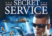 Коды к игре Secret Service