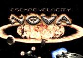 Escape Velocity: Nova