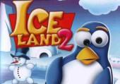 Ice Land 2