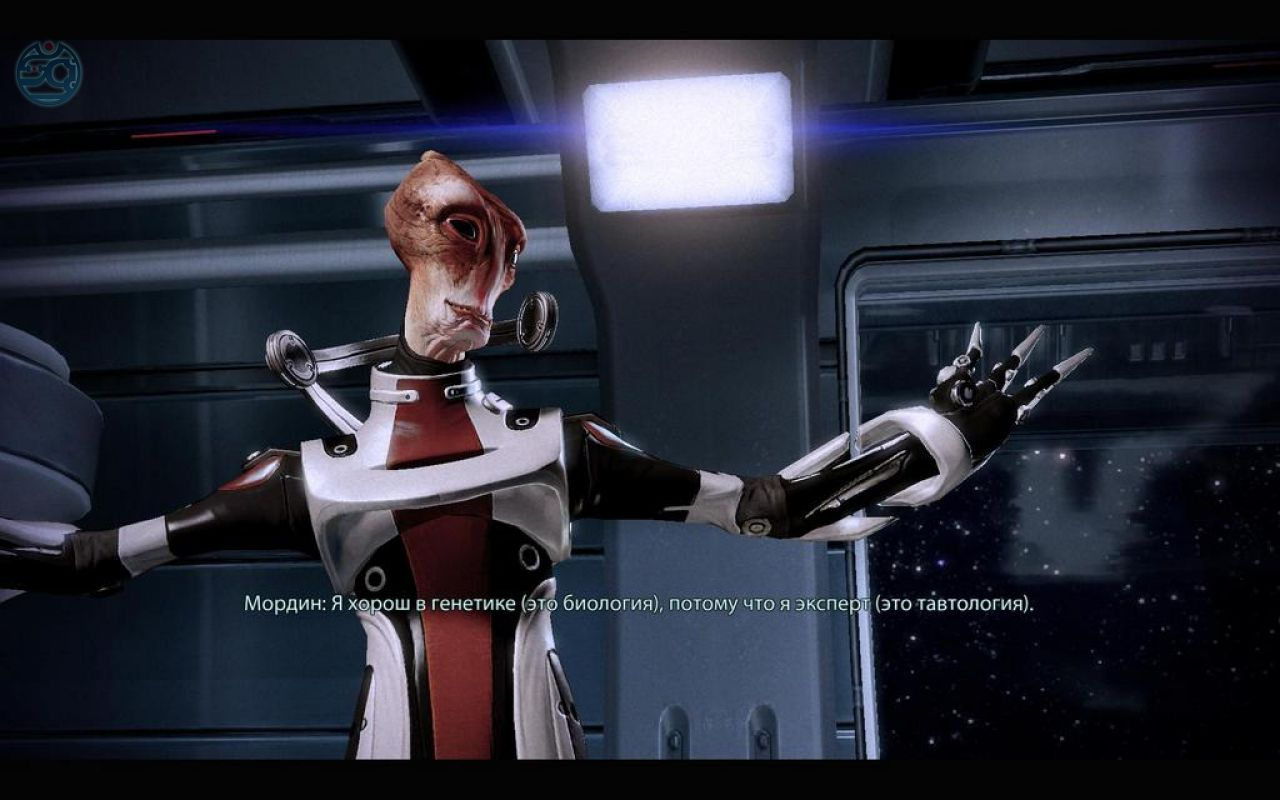 https://images.stopgame.ru/games/mass_effect_2-1265906871.jpg