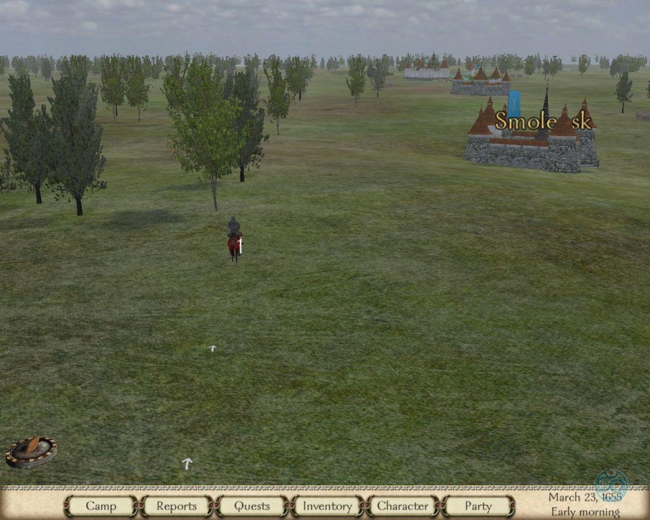 коды на игру огнём и мечом великие битвы термобелье