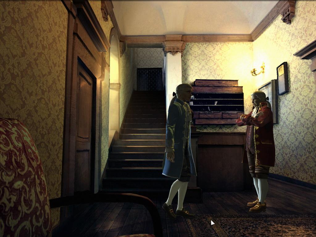 скачать моцарт торрент игра