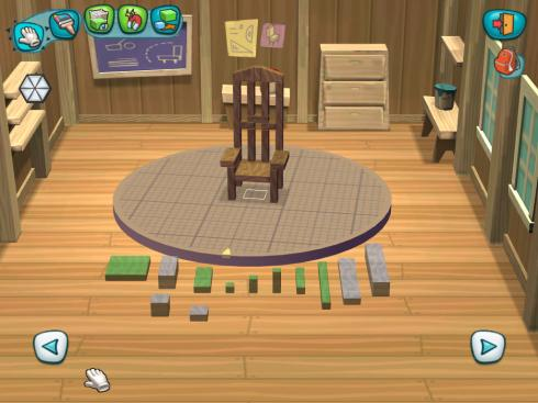 MySims Made for PC
