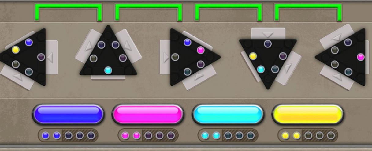 http://stopgame.ru/images/games/nancy_drew_alibi_in_ashes-1319498238.jpg
