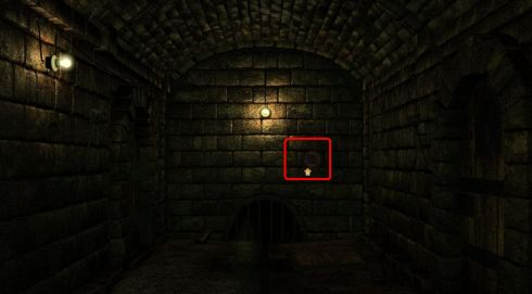 http://stopgame.ru/images/games/nancy_drew_the_captive_curse-1311312085-s.jpg