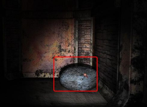 http://stopgame.ru/images/games/nancy_drew_the_captive_curse-1311312121-s.jpg