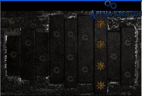 http://stopgame.ru/images/games/nancy_drew_warnings_at_waverly_academy-1255695315-s.jpg