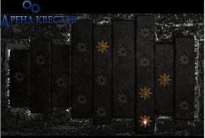 http://stopgame.ru/images/games/nancy_drew_warnings_at_waverly_academy-1255695318-s.jpg