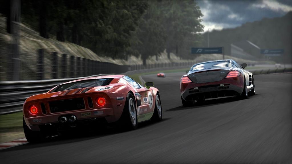 спортивный автомобиль игры need for speed shift бесплатно