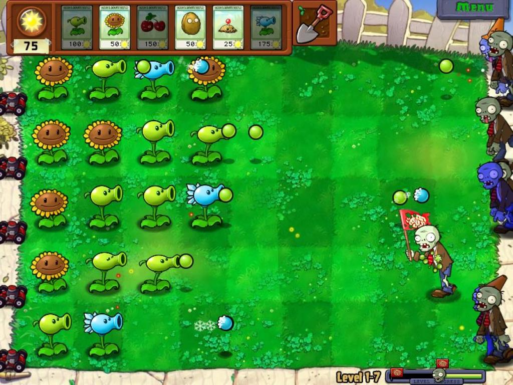http://stopgame.ru/images/games/plants_vs_zombies-1242135776.jpg