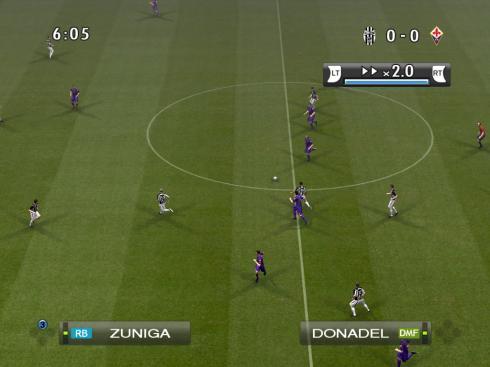 футбол онлайн трансляция смотреть бесплатно