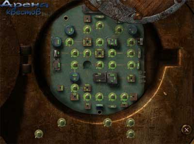Игра Таинственный Остров 2 Скачать