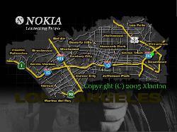 True Crime: Streets of LA советы и тактика