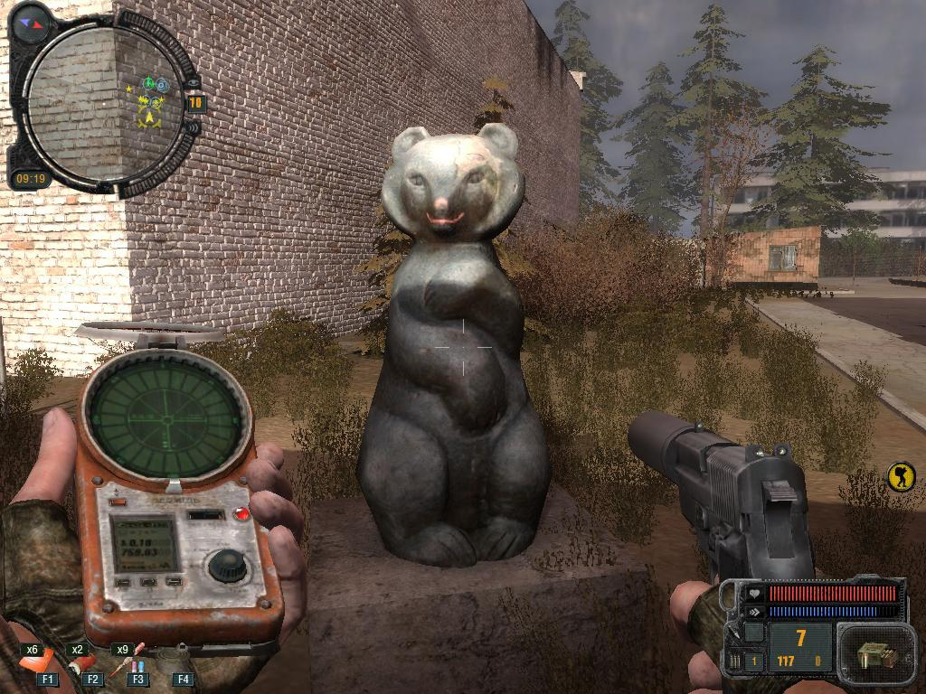 http://stopgame.ru/images/games/stalker_call_of_pripyat-1255327379.jpg