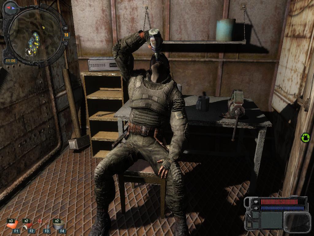 http://stopgame.ru/images/games/stalker_call_of_pripyat-1255327383.jpg
