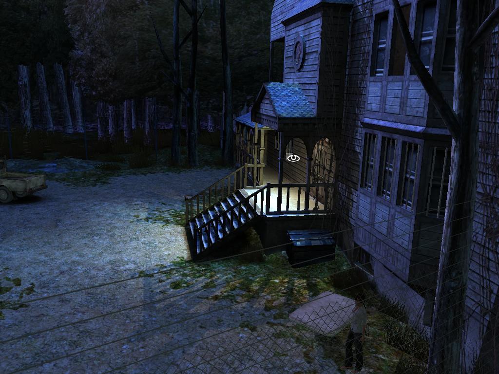 Скачать Через Торрент Игру Still Life 2 Через Торрент - фото 6