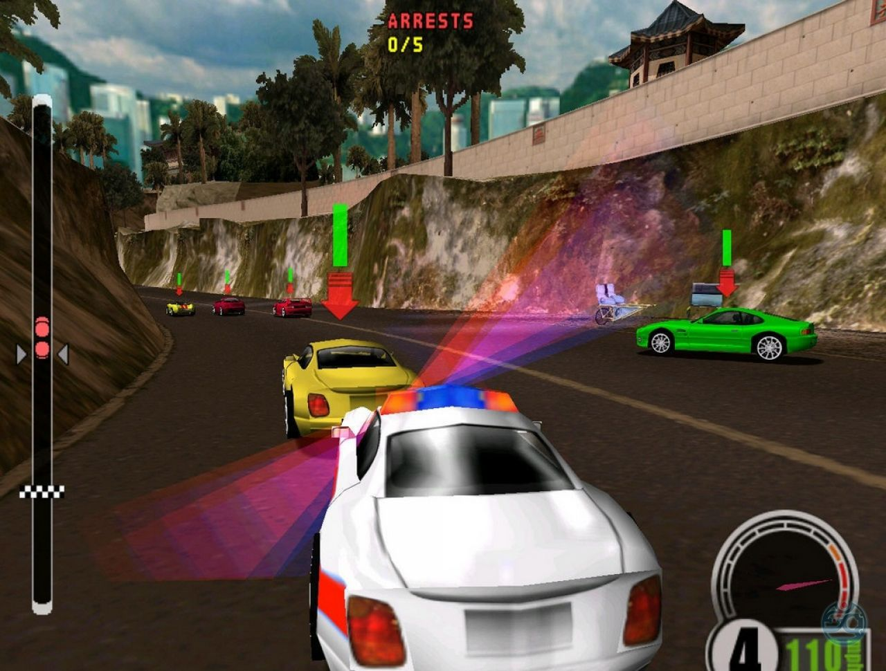 test drive unlimited gold save game 100 download