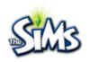 Sims 3. Обзор игры, скриншоты.