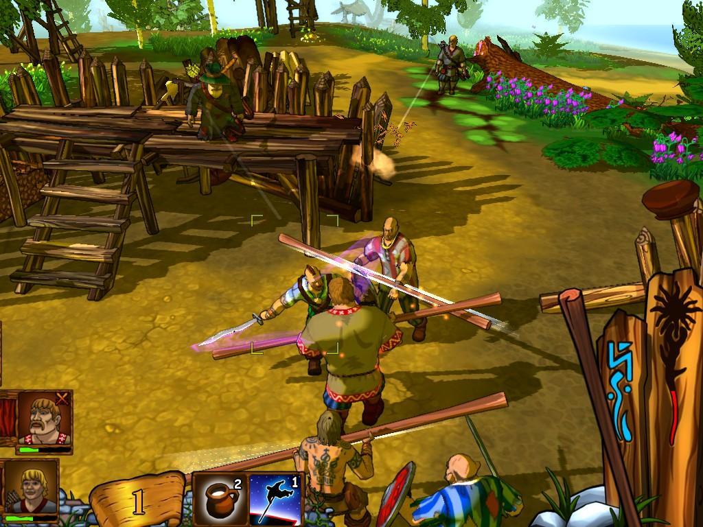Ролевая игра илья муромец и соловей разбойник-прохождение мини игры скачать онлайн игру на компьютер футбол 2009