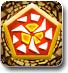 Игра Сокровища Древних Цивилизаций