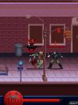 Скачать java игры  Человек Паук на телефон бесплатно