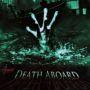 Left 4 Dead: Death Aboard